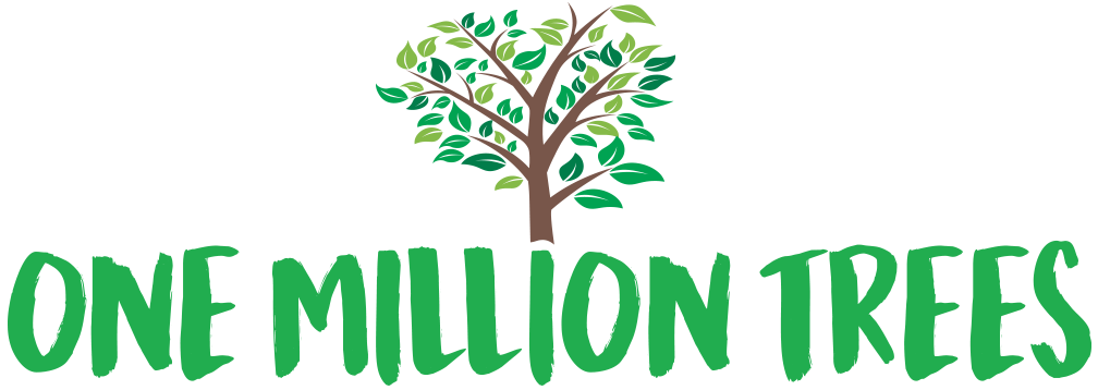 One Million Trees