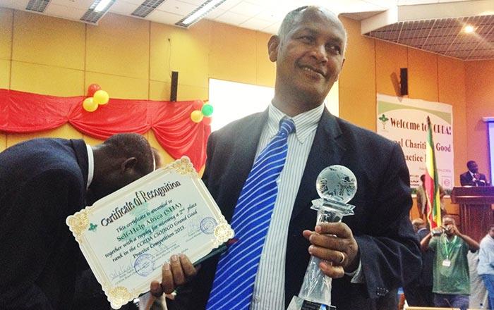 ethiopia-award