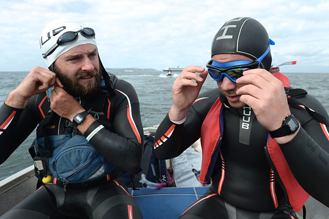 swim360-blog-photo