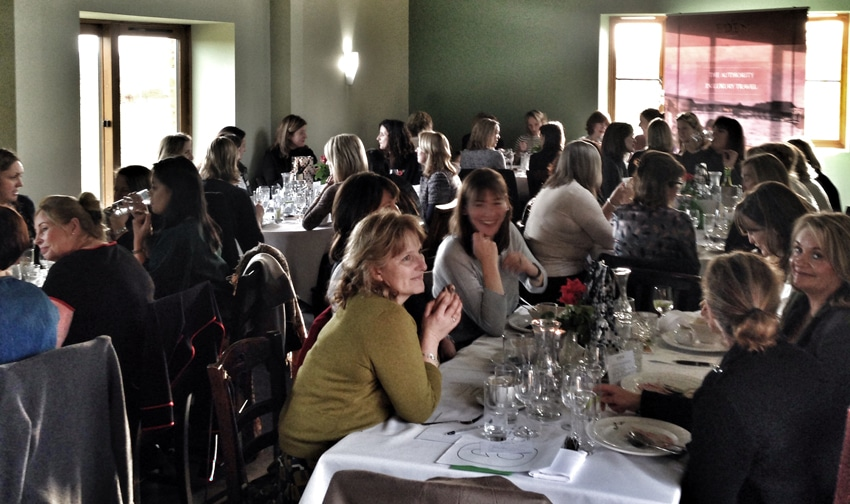 uk_autumnladieslunch_850x504