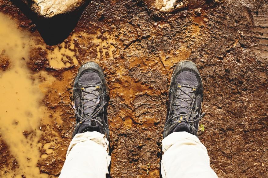 feet_OFAQ710