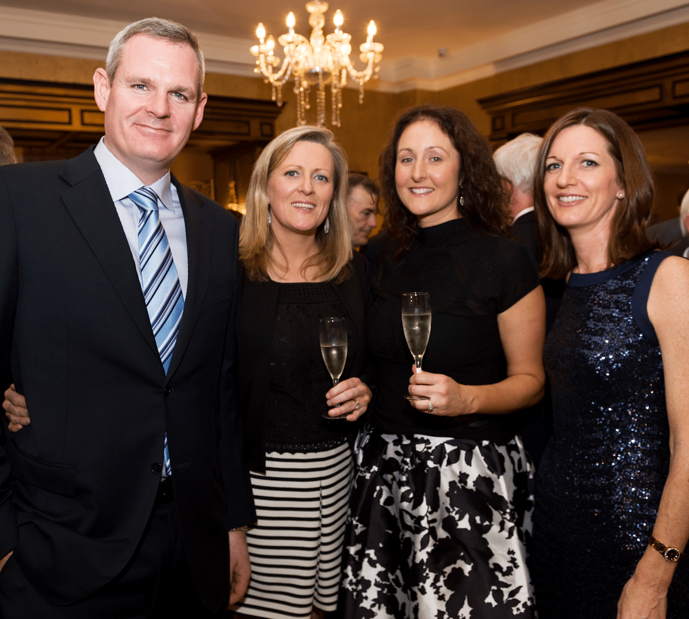 Galway-Ball-2016-Pics