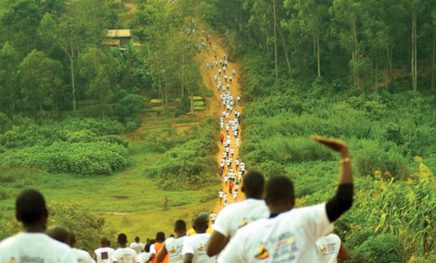 uganda_run_cover_event_1480x892px