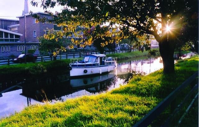 Tullamore_Canal_CMYK