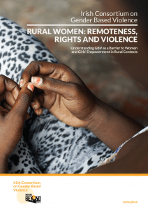 ICGBV_PolicyBrief_cover