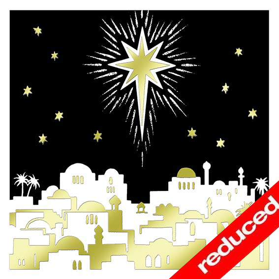 Star-over-Bethlehem_reduced