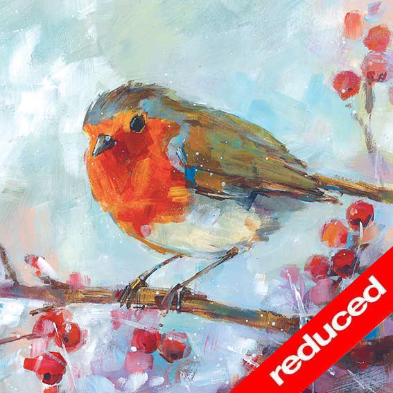robin-berries_reduced