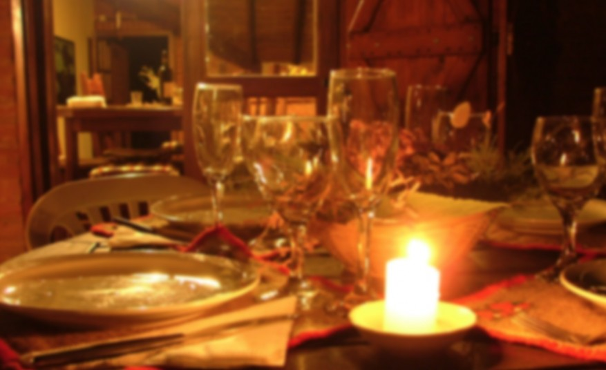 secret-supper-bg2