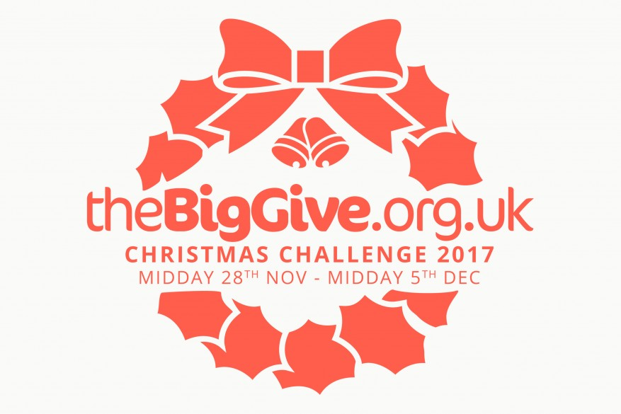 big-give-2017-large