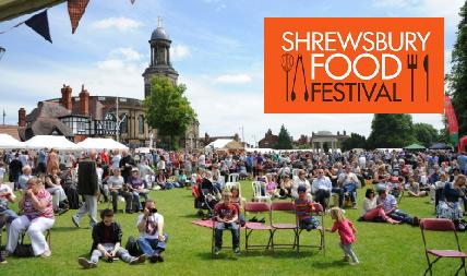 shrewsbury-food-festival