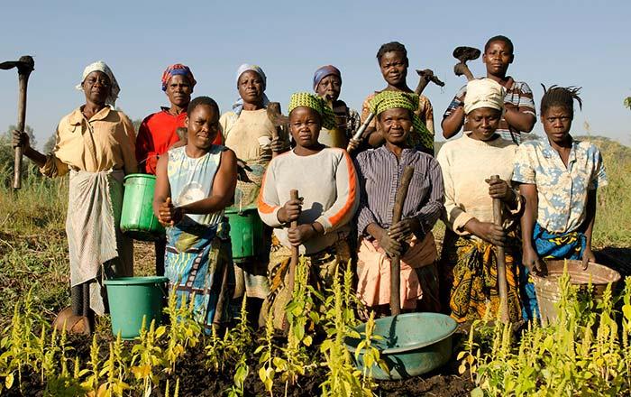 farm-equality