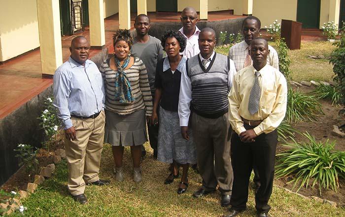 northern-province-zambia