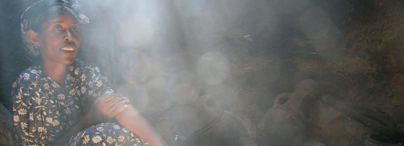 mestawet-negash940
