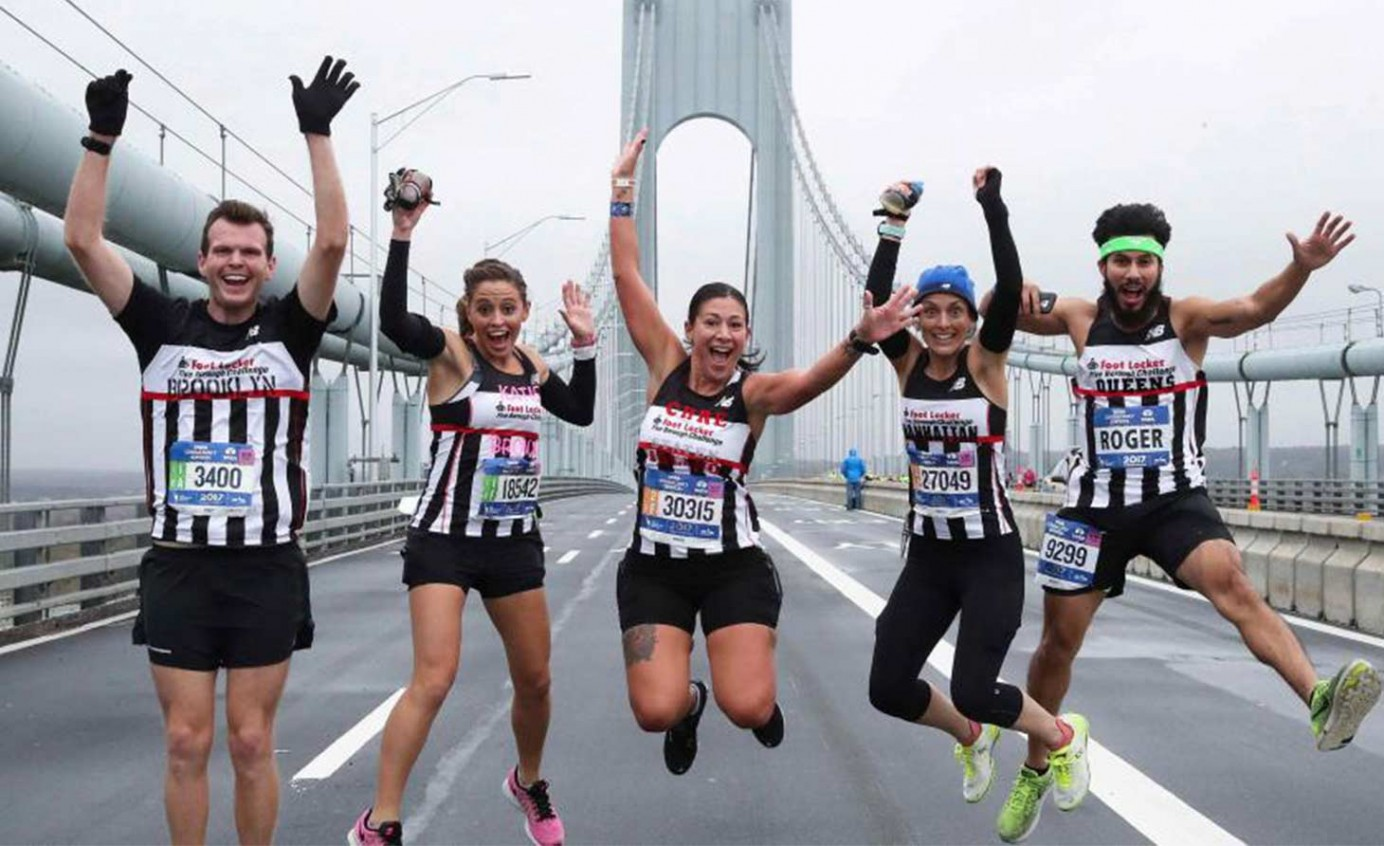 NY_Marathon_jump_1460x892