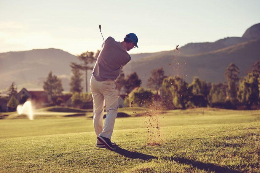 golf-1024x681